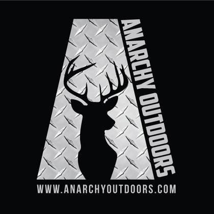 Anarchy Outdoors